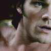 delanach_dw: (Sam Tempted)