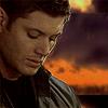 delanach_dw: (Dean Eyes Downcast)