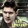 delanach_dw: (Bad Co Dean)