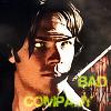 delanach_dw: (Bad Co Sam)
