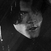 delanach_dw: (Scary Sam)