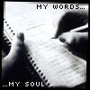 delanach_dw: (Soul)