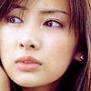 topazera: Kitagawa Keiko, looking her dashing self <3 (芸能人: Kei-chan~)