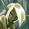 wizzard: (темный эльф)