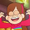 glitterateur: sugarplums (MY NAME IS KYYYYYYLE!)