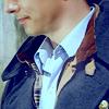 captainhardness: (Faceless)