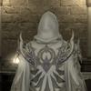 elidibus: ([Back])