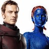 prefers_magneto: (magneto and mystique)