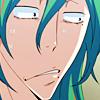 ruriair: I fail at Maki icons tbh. (Ϻɐʞɪsɧɪɱɑ : oh gods)