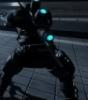 protectorrobot: (Back)