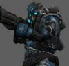 protectorrobot: (Face2)