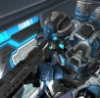 protectorrobot: (Cornered)