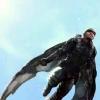 beatrice_otter: (Falcon)