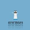 geckoholic: (Who: DW Dalek)
