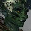 treesus: (Neutral: Talk talk talk)