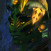 treesus: (Worried: Um?)