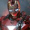 shwarm_after: [Iron man] Mark VI damaged (pic#7991187)