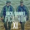 jd_ficathon: (Marching Ficathon XI by Paian)