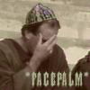 annuala: (facepalm)