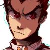 fuuki: i smell a rule breaker (pic#7993107)