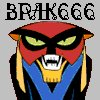 brak666: (Annoyed Brak)