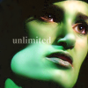 changeyourstars8: (Elphaba)