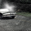 casett: (SPN-impala-bw)