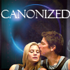 cujoy: Canonized Kara & Sam (Canonized)