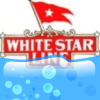 mapsedge: (White Star Underwater)