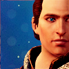 silentstephi: (Dragon Age 2: Sebastian Face)