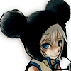 sephyelysian: (riku; the mouse is king)