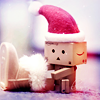 pluvial_poetry: (ZP Christmas)