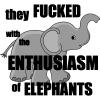 38: weepingcock_lj (elephant) (Default)