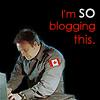 alley_oops: (McKay SO blogging this)