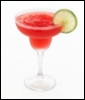 margaritas: Best thing in the world (pic#7997228)