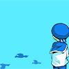 littlepony: (APH // Sealand)