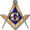 freemasonry: (pic#799884)