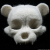 kerouack: (teddyscull)