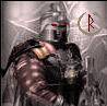 kerouack: (shell)