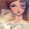 unico_love: (Possession)