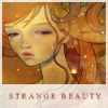 unico_love: (Strange Beauty)