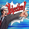 mousapelli: (objection)