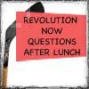 mousapelli: (revolution now)