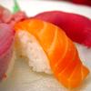 mousapelli: (sushi)