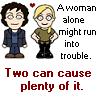 nancybrown: (Alice/Jenny Trouble)