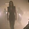 monstermama: (Body shot - Silhouette 1)