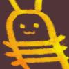 roachpatrol: (roach roach)