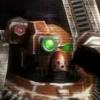 robotarmsareholy: (Default)