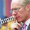 beck_liz: Tim Gunn - hmm (Tim Gunn)