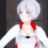 whiteas: (Hmph.)